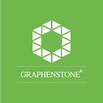 GRAPHENSTONE.png