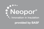 neopor-logo-gray-copia-2.jpg